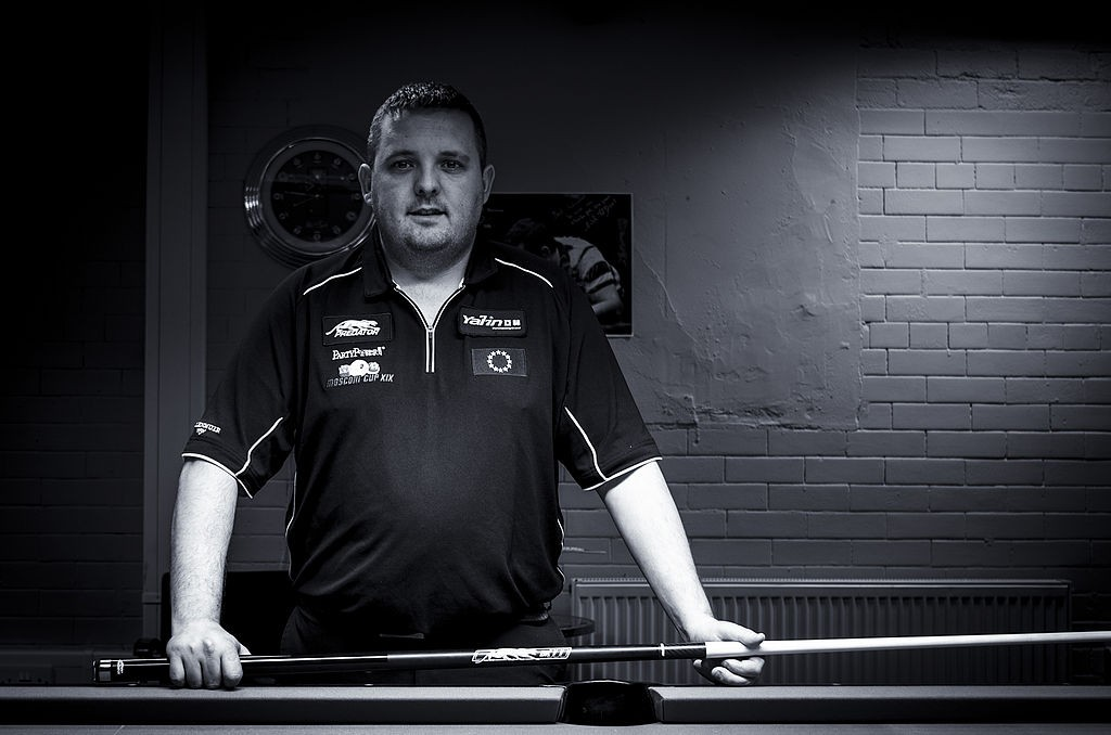1024px-Pool_player_Chris_Melling