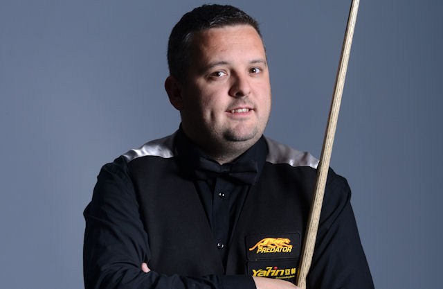 Chris-Melling-tai-game-bida-lo-billiard-pro