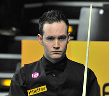220px-Martin_O'Donnell_at_Snooker_German_Masters_(DerHexer)_2013-01-30_12