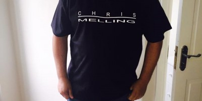 melling2