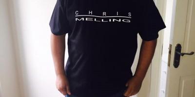 melling2