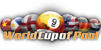 worldcupofpool